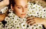 Лечение артроза тазобедренного сустава в домашних условиях
