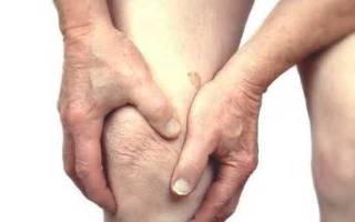 Чем лечить ревматоидный артрит суставов