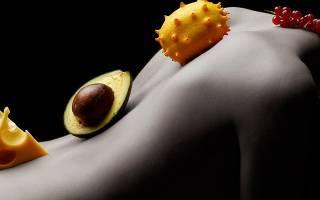 Остеохондроз шейного отдела позвоночника симптомы и лечение диета