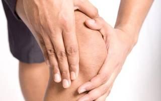 Какие препараты назначают при ревматоидном артрите