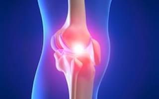 Анализы крови при артрите и артрозе