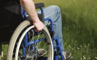 Дают ли группу инвалидности при артрите