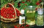 Как лечить остеоартроз народными средствами