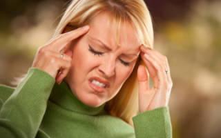 Невралгия симптомы что это такое