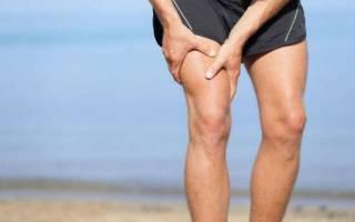 Препараты для укрепления суставов и костей