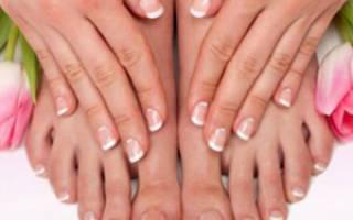 Скованность в суставах пальцев рук и боль