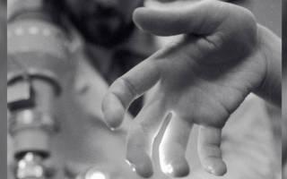 Что нельзя делать при ревматоидном артрите