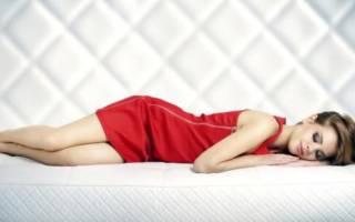 На каком боку спать при левостороннем сколиозе