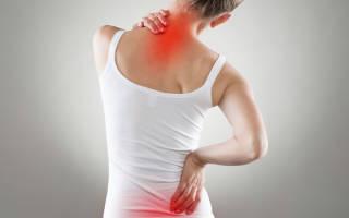 Сколиоз лечение в домашних упражнения