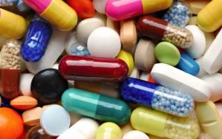 Лечение артрита препараты нового поколения