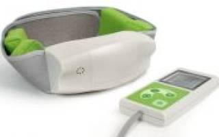 Остео дэнс аппарат для лечения шейного остеохондроза
