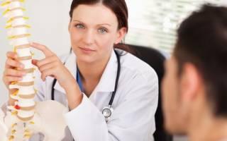 Чем отличается хондроз от остеохондроза