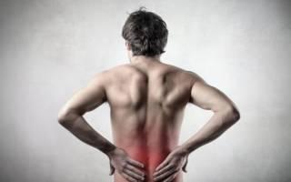 Можно ли при грыже позвоночника греть спину