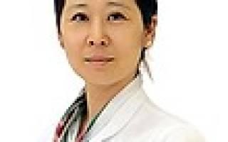 Какие болезни лечит невролог у взрослых