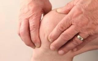 При ревматоидном артрите бывает боль в покое