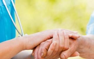 Ревматоидный артрит какие лекарства помогают