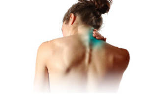 Можно ли париться при остеохондрозе