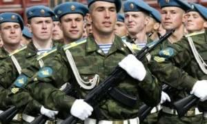 Берут ли в армию с грыжей межпозвоночных дисков