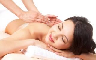 Гимнастика при межреберной невралгии грудного отдела позвоночника
