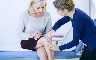 Ревматоидный артрит чем лечить при обострении