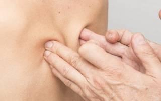 Отличие остеопата от мануального терапевта