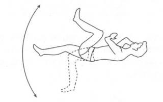 Какие упражнения при гонартрозе коленпрепятствуют искривленю