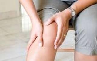 Чем лечат ревматоидный артрит в европе и америке