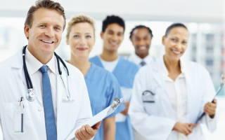 Артроз артрит к какому врачу обращаться