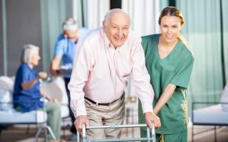 Когда можно сидеть после операции на позвоночнике грыжа