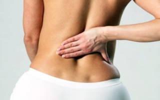 Поясничная грыжа симптомы и лечение фото