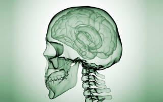 Челюстной артрит лечение в домашних условиях