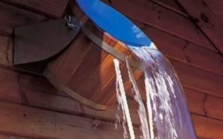 При грыже позвоночника можно париться в бане