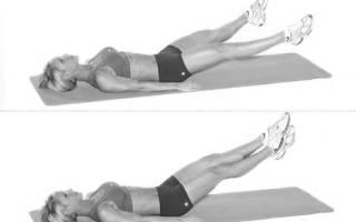 Сколиоз грудного отдела позвоночника упражнения картинки