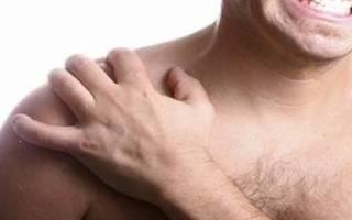 Гимнастика для плечелопаточнонго полиартрита доктора попова