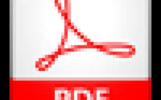 Как уберечь почки при ревматоидном артрите
