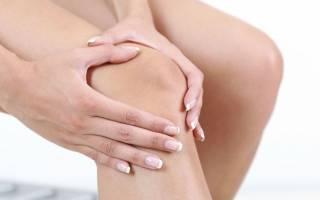 Лигаментоз коленного сустава что это
