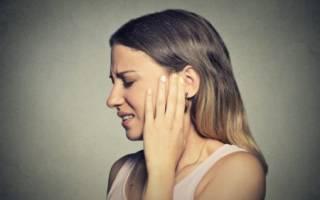 Межреберная невралгия к какому врачу обращаться