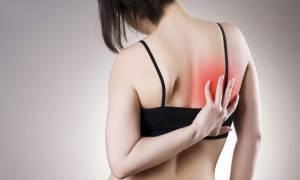 Межреберная грудная невралгия симптомы и лечение