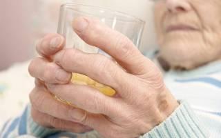 Мумие при ревматоидном артрите отзывы