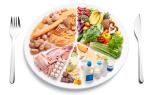Паховая грыжа диета после операции