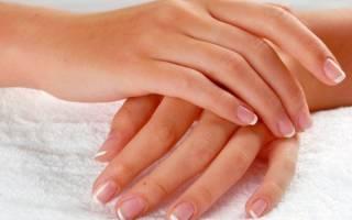 Разница между артритом и артрозом кистей рук