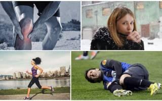 Острый артроз коленного сустава лечение