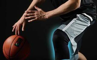 Суппорты на колени при артрозе