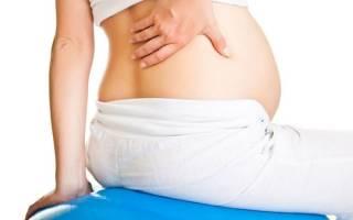 Межреберная невралгия лечение при грудном вскармливании
