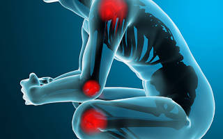 Обезболивающие таблетки при болях в ногах и суставах
