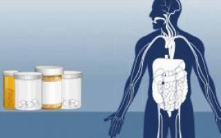 Чем заменить сульфасалазин при ревматоидном артрите