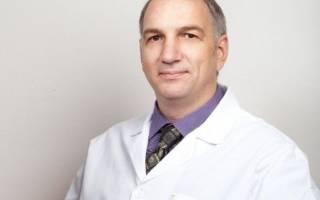 Сайт доктора евдокименко лечение гонартроза