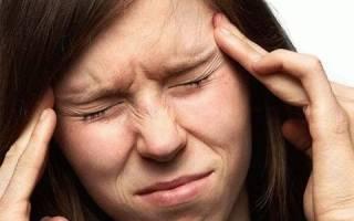 Может ли повышаться давление при остеохондрозе