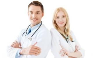 Лечение пупочной грыжи народными средствами у взрослых