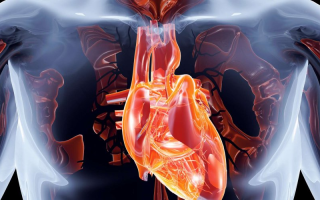 Что принять при межреберной невралгии сердца